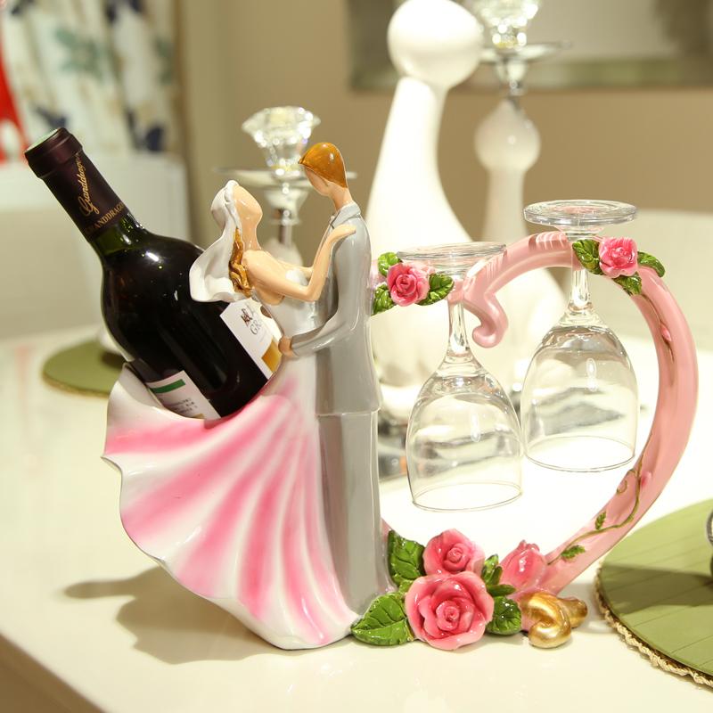 Boda creativo camino : Creativo de lujo moderna sala de estar en casa decoraciones adornos ...