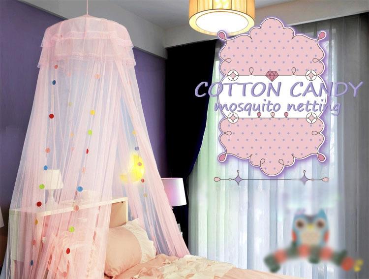 전체 크기 캐노피 침대-저렴하게 구매 전체 크기 캐노피 침대 ...