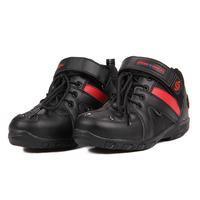 New 2015! PRO-BIKER SPEED BIKERS Motorcycle Racing Shoes,Motocross Windproof Sports Boots Motorbike Racing Boots Shoes