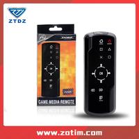 Bluetooth Wireless Remote Control Game Media Remote For Sony PS4 Media Remote