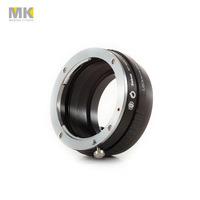 Selens Camera metal For SONY/AF-NEX mount lens adapter ring metal support AV/m for Sony NEX-7 NEX-6L NEX-5T NEX-5N NEX-5