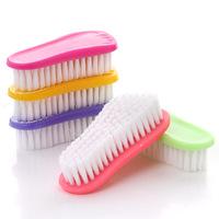 Creative big feet multi-use household cleaning brush scrub brush clothes brush multifunction QJ016