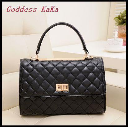 Сумка через плечо Goddess KaKa Hangbag crossbody K041 сумка через плечо ashwood vintage vin 041 vin 041 vintage tan