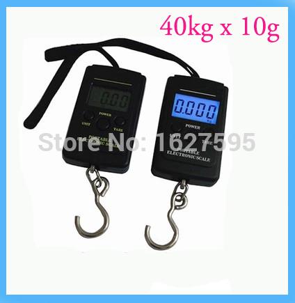 Кухонные весы BRAND 1