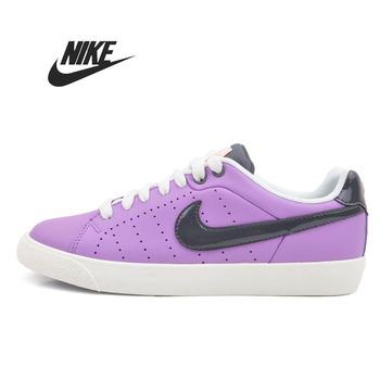 100% первоначально женщины скейтбординг обувь кроссовки весна 532364-500 бесплатная доставка