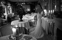 Vestido De Noiva 2015 Classic Sweetheart Backless Mermaid Lace Spaghetti Straps Wedding Dresses vestido de renda casamento ZY132