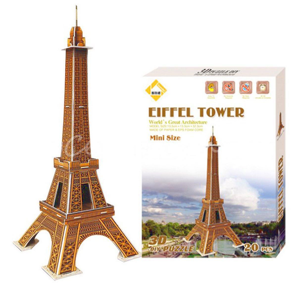 #9E662D Achetez En Gros Eiffel Tower Enfants En Ligne à Des  6073 decoration de noel tour eiffel 1200x1200 px @ aertt.com