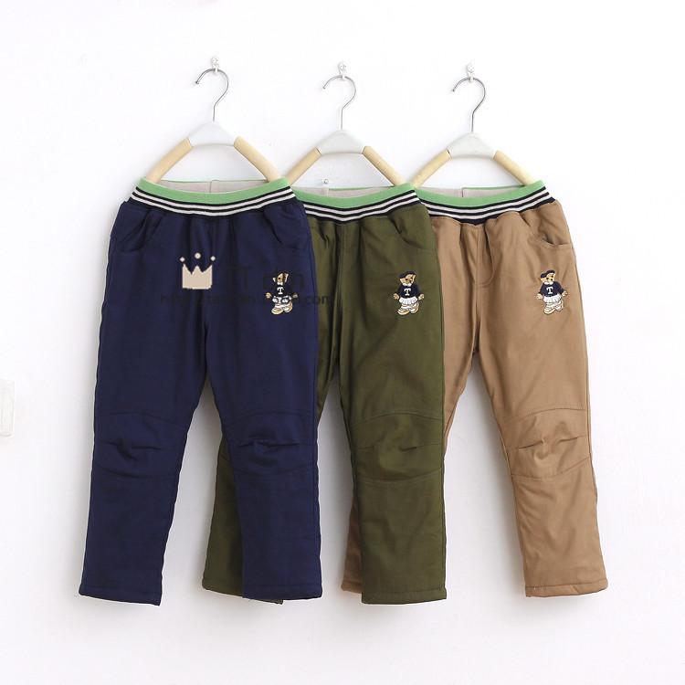 Комбинезон для мальчиков Sunlun 2015Children ,  Kids'Clothing, my/023 MY-023