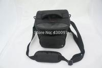 High Quality Nylon H3 long lens camera bag case for Canon camera Free Shipping