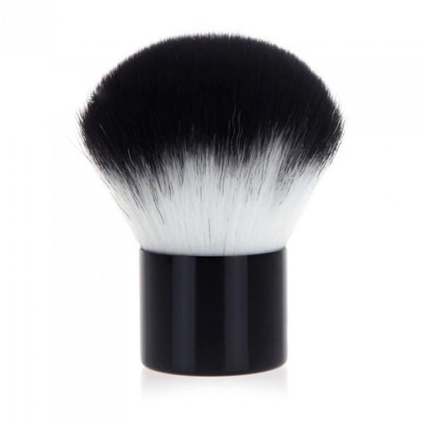 Professional Soft Mushrooms Makeup Brushes Blusher Foundation Face Powder Make up Brush Cosmetic Kit Tools(China (Mainland))