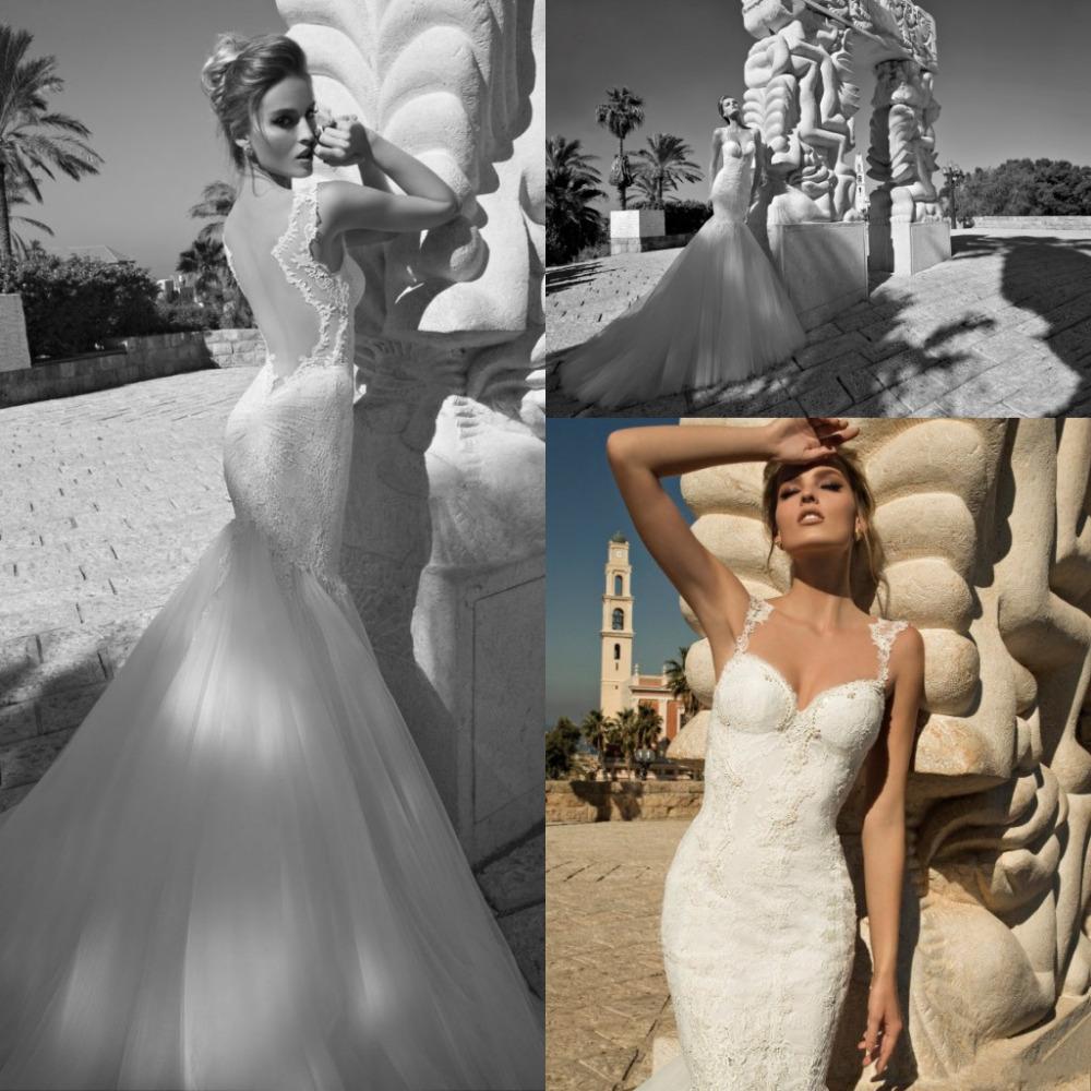 Свадебное платье Babyonlinedress 2015 Sexy