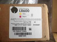 H Scitex LX600 LX800 LX820 LX850 Designjet L65500 Original new print head CC582A Original new print head