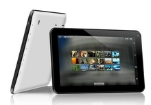 1pcs Cheap 10 inch Tablet PC with Free shipping Allwinner A33 Quad Core Android 4.4 Dual Camera 1GB RAM 8GB 16GB WiFi Bluetooth(China (Mainland))