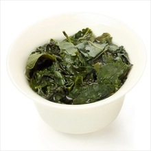 500g Chinese high mountain oolong tea tieguanyin tea organic natural health care products in vacuum package