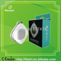 Wireless Vtag Bluetooth Anti-lost key Finder