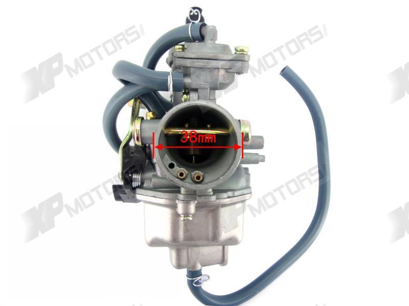 Online get cheap honda 250 carburetor aliexpress com alibaba group