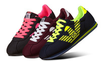 Shoes 2015 new Korean version of casual shoes breathable sports shoes breathable 36-40
