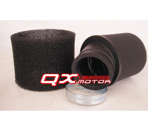 Мотоциклетные воздушные фильтры и Системы QX motor 48 PE irt ATV