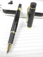 Genuine wholesale Zhenhao Zhenhao advanced 928 pen / iridium point pen / ball pen can be printed LOGO