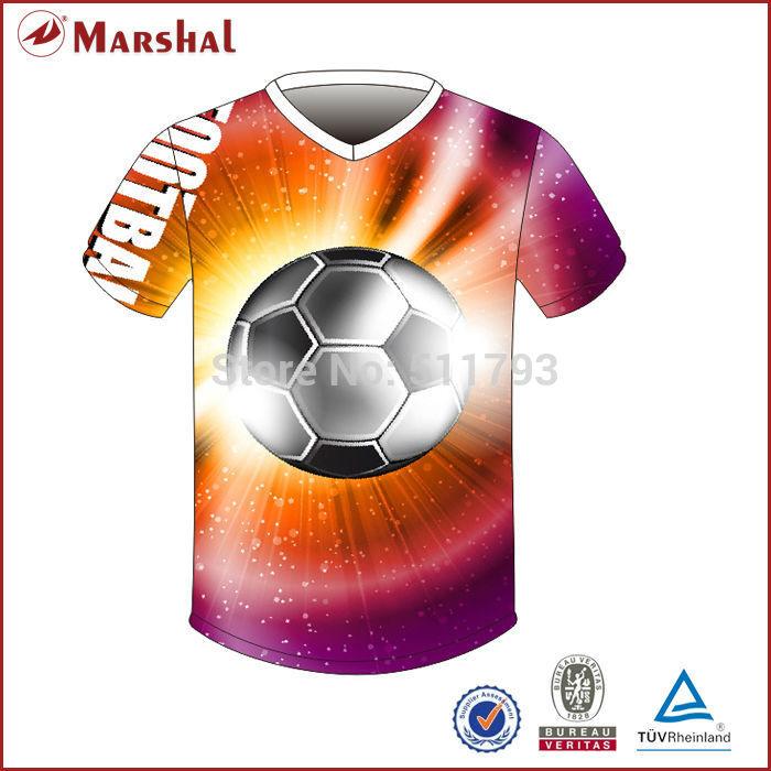Womens Soccer Shirt Designs New Design Soccer Shirts