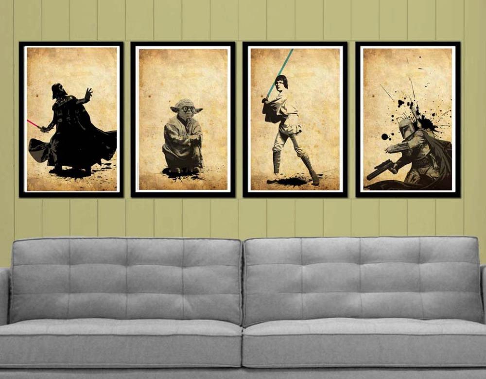 Online kopen wholesale oorlog schilderij uit china oorlog schilderij groothandel - Moderne overwinning ...