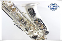 Henry of France selmer alto saxophone reference MaYin 54