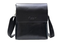 Hot Selling ! 2015 new arrival high quality  brand new men's bag  shoulder bag messenger bag MB122603