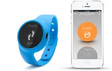 smartwatch smartband fitness tracker android ios miband fitness bracelet smart electronics watch free shipping spain USA brazil