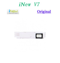 Free Shipping! 100% Original Loud Speaker for iNew V7 MTK6582 Quad Core Cell Phone Replacement Parts
