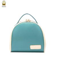 Freeshipping best selling lady fashion casual bags clutch bags ladies 2015 fashion portable cosmetic wash bag storage bag x