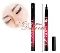 Makeup Gel Thin Design Waterproof Eyeliner Liquid Pencil Gel