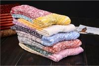 Free shipping female cotton socks winter and autumn thick socks woman fashion short socks