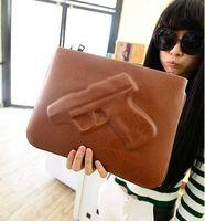 New Fashion famous brand women's handbag Shoulder bag abd Messenger bag promotion item chains design free shipping