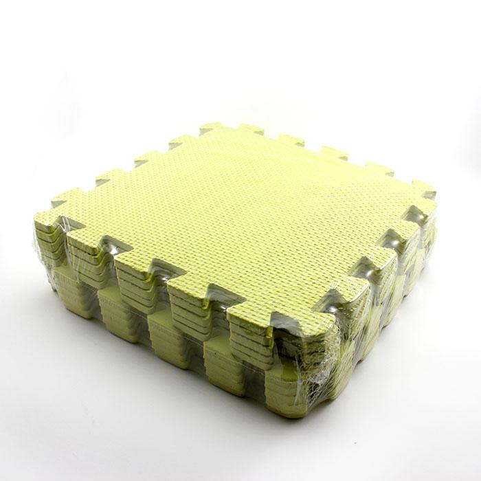 Детский игровой коврик Brand New 10  Play Mat play doh игровой набор магазинчик домашних питомцев