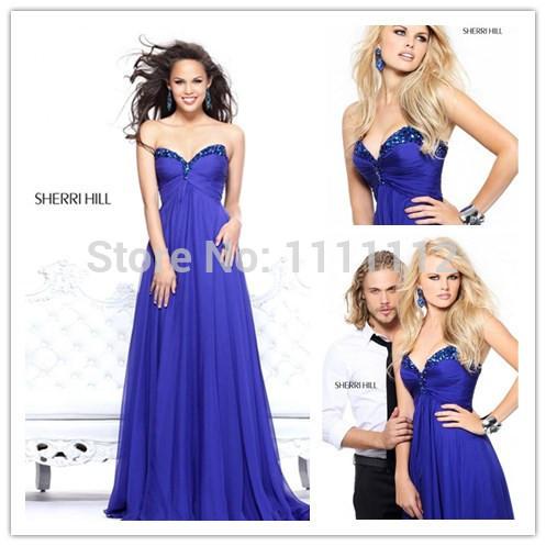 Платье для подружки невесты Chiffon платье для подружки невесты yy vestido lfb93