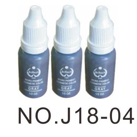 Краска для татуировки Bio-Touch 3 15 J18-04 недорого