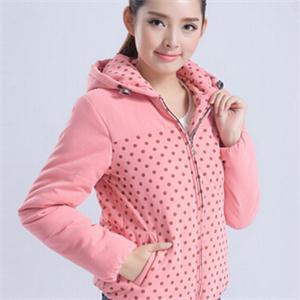 Женские пуховики, Куртки None  SH-CW-891@#P женские куртки