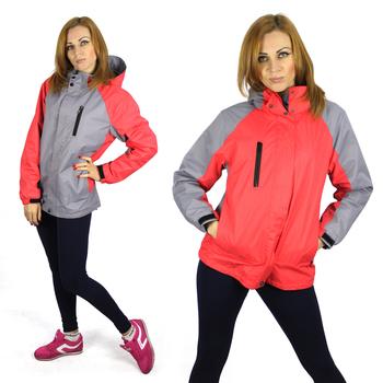 2015 новое поступление бренд дизайн весна и осень на открытом воздухе куртки ветрозащитный водонепроницаемый спортивная куртка бесплатная доставка 033