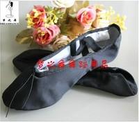 Dance supplies professional ballet dance shoes practice shoes soft sole shoes cat's claw shoes yoga shoes