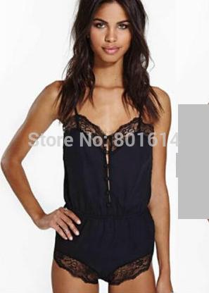Эротическая одежда Nightwear intim