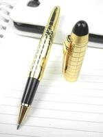 Genuine wholesale Zhenhao Zhenhao advanced 952 pen / iridium point pen / ball pen can be printed LOGO