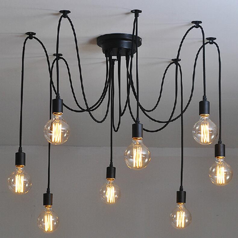 Edison Lamp Fixtures Lamps Bulb Fixtures(china