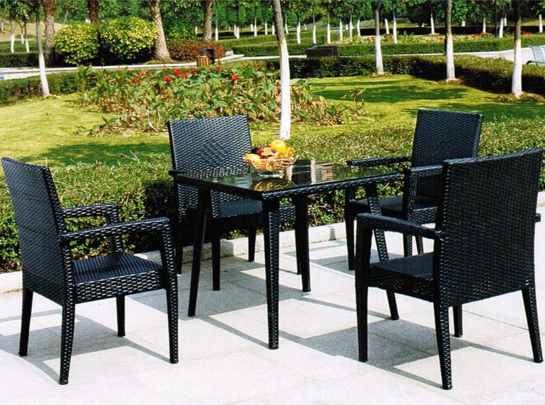 Fauteuil de jardin brico depot - Brico table de jardin ...