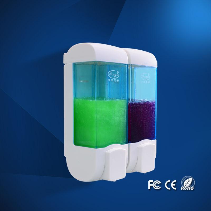 Dishwashing Liquid Dispenser Liquid Detergent Dispenser