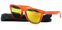 Oculos Brand Okl sunglasses Cycling eyewear Men women sport glasses 2015 fashion sun glasses16color have logo Free shipping