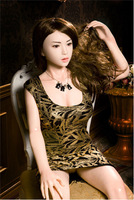 Sex products sex doll, New arrival real man size solid silicone oral sex dolls,adult toy love dolls with vagina,oral