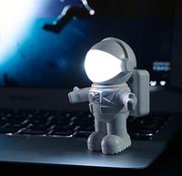 USB led Light portable led lamp for notebook mini USB table lights keyboard Eye Lights Laptops