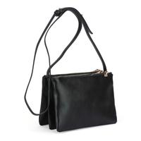 Sweets women's fashion handbag envelope bag messenger bag mini bag