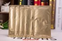 6PCS/Box-MAINING Mask Acido Hialuronico Element Instant Hydrating Extra Moisturizing Face Mask for Belleza Face Care