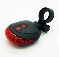 автомобиль 4 x 3led заряда 12В 4вт свечение интерьера декоративные 4 в 1 атмосфера синий свет лампы атмосфера внутри ног лампа